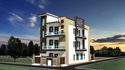 Creative Homes 2