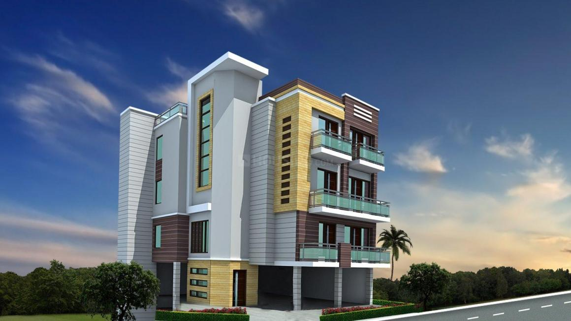 Gallery Cover Pic of V. P. Homes 18