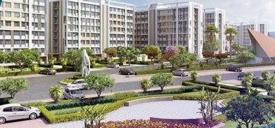 Gallery Cover Pic of Playtor Ranjangaon Phase 1