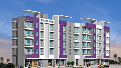 Gallery Cover Pic of Harish Buildcon Builders AND Developers Harish Buildcon Roshan Park