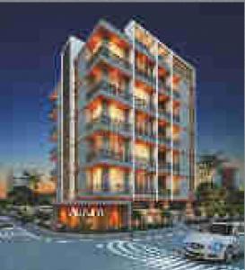 Gallery Cover Pic of Auram Aurum Enclave