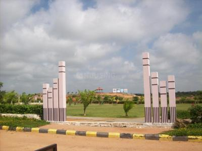 Project Image of 1800 Sq.ft Residential Plot for buyin Kadthal for 800000