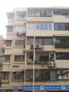 Gallery Cover Image of 1100 Sq.ft 3 BHK Apartment for rent in Satnam Sagar, Cumballa Hill for 120000