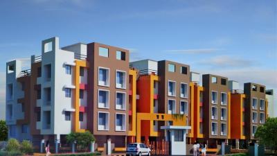 Aasha Sai Complex