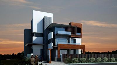 Khandelwal Dia homes - I