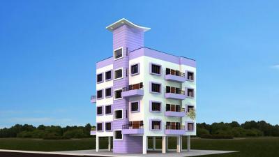 Shivanand Apartment