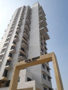 Sai Homes Divya Heights