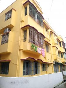 Gallery Cover Pic of Kali Apartment