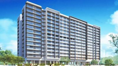Gallery Cover Image of 900 Sq.ft 2 BHK Apartment for buy in Runwal Elina, Sakinaka for 17000000