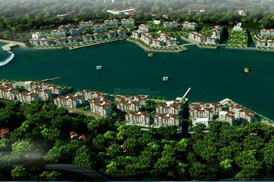 Gallery Cover Pic of Lavasa Belshore 11 12 13 14 15 16 17 18 LCL 0010