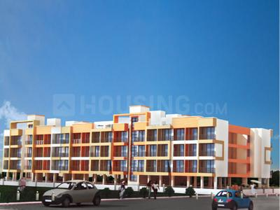 Gallery Cover Pic of Sai Sanj Appartment