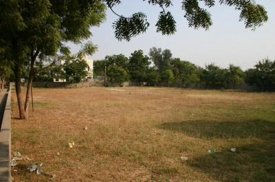 Residential Lands for Sale in Shalin Bungalows
