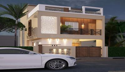 Deepam Sunrise Villa