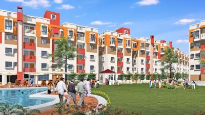 Gallery Cover Pic of Jain Dream Park
