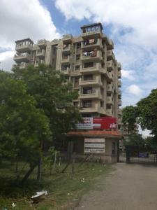 150 Sq.ft Residential Plot for Sale in PI Greater Noida, Greater Noida