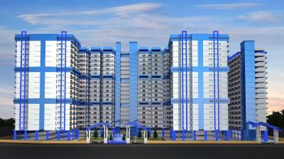 Raj Royal Apartments