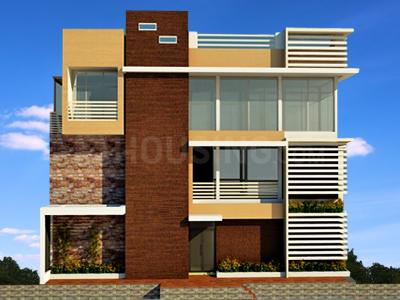 Gallery Cover Pic of Essen Horizon Phase II Villa
