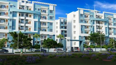 Gallery Cover Pic of Shri Prabhakar Sheetal Nagar