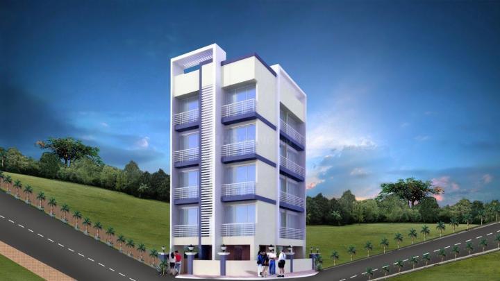 Gallery Cover Pic of KK Gokul Dham