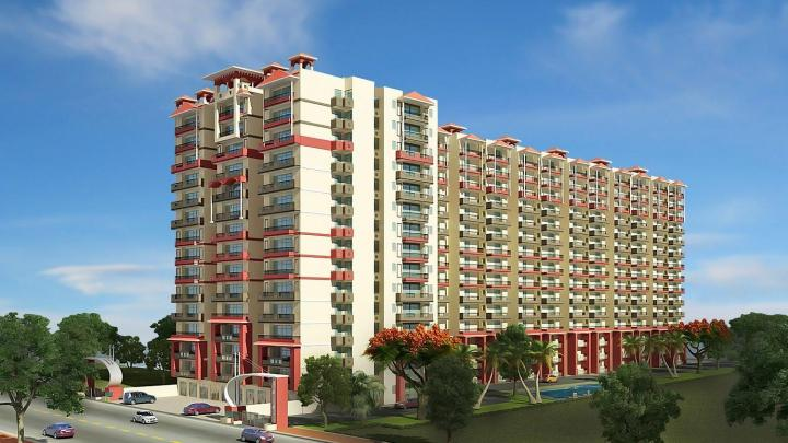 Gallery Cover Pic of LR Blue Moon Homes