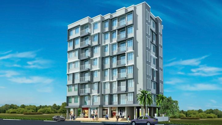 Gallery Cover Pic of Satyam Plaza