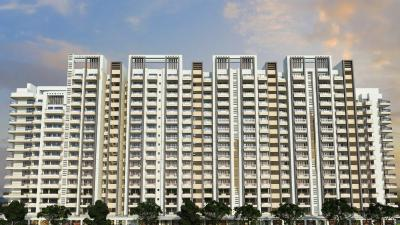 Gallery Cover Image of 1775 Sq.ft 3 BHK Apartment for buy in Express One, Vasundhara for 9851000