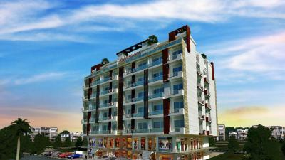 Gallery Cover Pic of GMD Urban Square