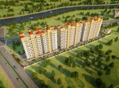 Gallery Cover Pic of Shivteerth Legacy Phase 1