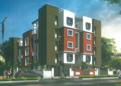 Gallery Cover Pic of Samartha Rutugandh Residency