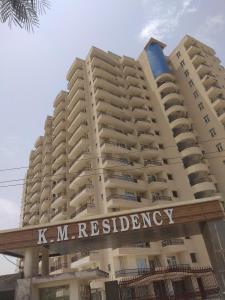 K M Residency