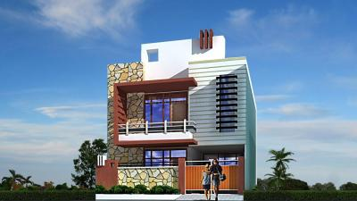 Ambala Villa