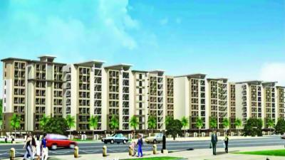 Gallery Cover Pic of Innovative Bhiwadi Heights