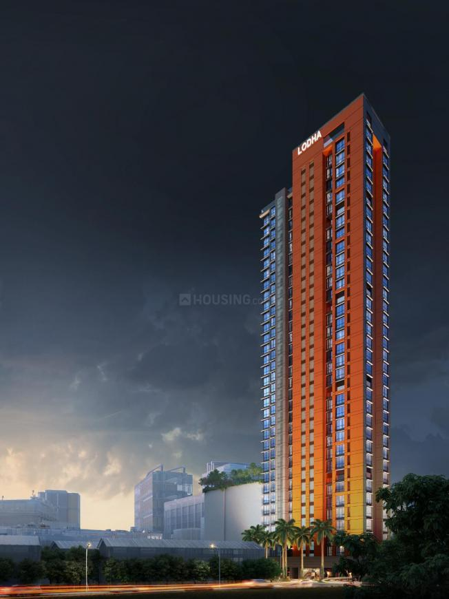 Gallery Cover Pic of Lodha Codename Great Deal