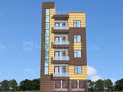 Gallery Cover Pic of New Homes - 4