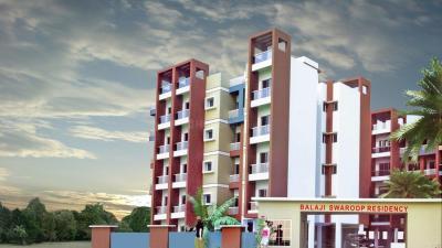 Gallery Cover Pic of Balaji Swaroop Residency