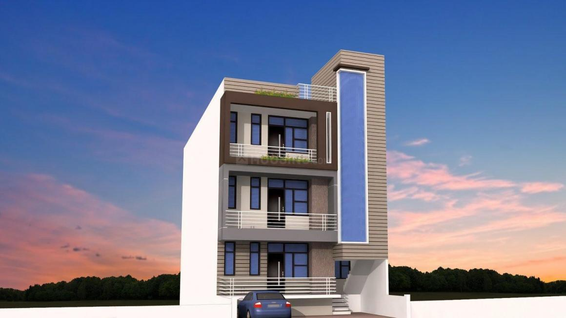 Gallery Cover Pic of Abhidev Homes - 6