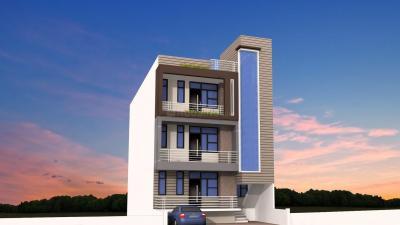 Abhidev Homes - 6