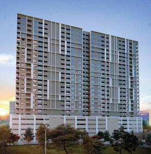 Gallery Cover Image of 1985 Sq.ft 3 BHK Apartment for buy in Sobha Rajvilas, Binnipete for 24500000