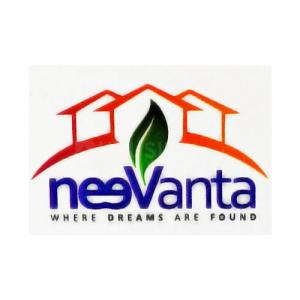 Gallery Cover Pic of Neevanta Construction-7