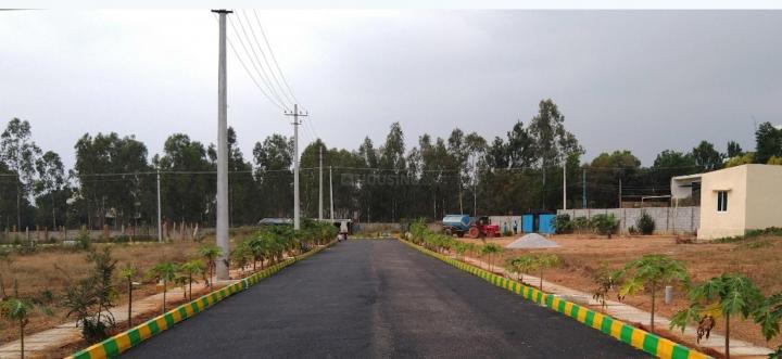 Gallery Cover Pic of Enrich Shriram Enclave
