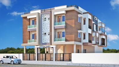 Vasiyam Homes Thendral