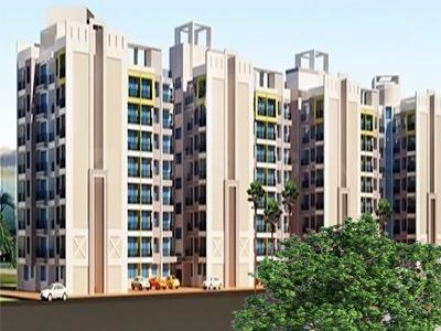 Gallery Cover Pic of Sai Sunrise Apartment