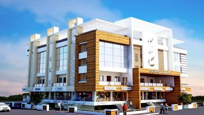Gallery Cover Pic of GP  Govind Plaza