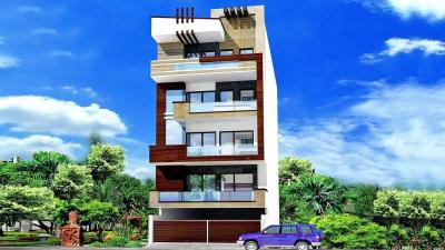 Gallery Cover Pic of  VA Vaishnavi Homes VIII