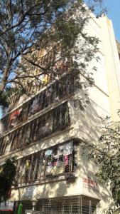 Gallery Cover Pic of Siddharth Apartment