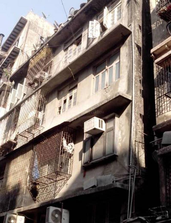 Gallery Cover Pic of Reputed Deepak Building
