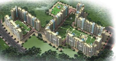 Gallery Cover Pic of Anmol Nayantara City One Phase 1
