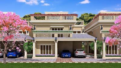 Gallery Cover Pic of NVT Arcot Vaksana