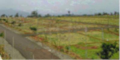Residential Lands for Sale in VIP Nisarga Kanchan
