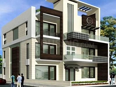 Gallery Cover Pic of Jamia Homes 9